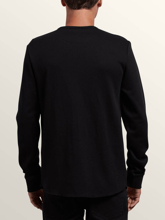 Layer Stone Long Sleeve Tee