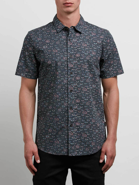 Burch Shirt