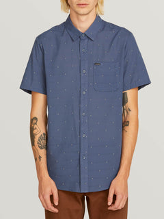 Magstone Short Sleeve Shirt