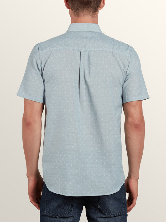 Dobler Short Sleeve Shirt