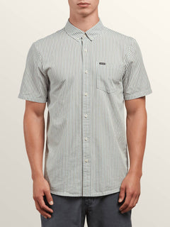 Mix Bag Short Sleeve Shirt