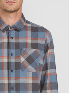 CADEN PLAID L/S (A0512000_STB) [1]