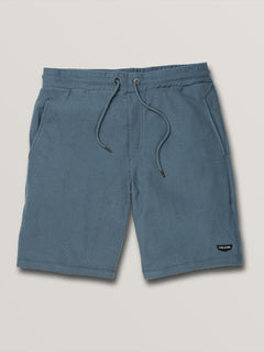 CHILLER SHORT (A1012005_STB) [F]