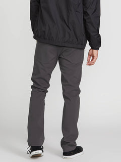 Everweather Pants - Asphalt Black (A1131900_ASB) [2]