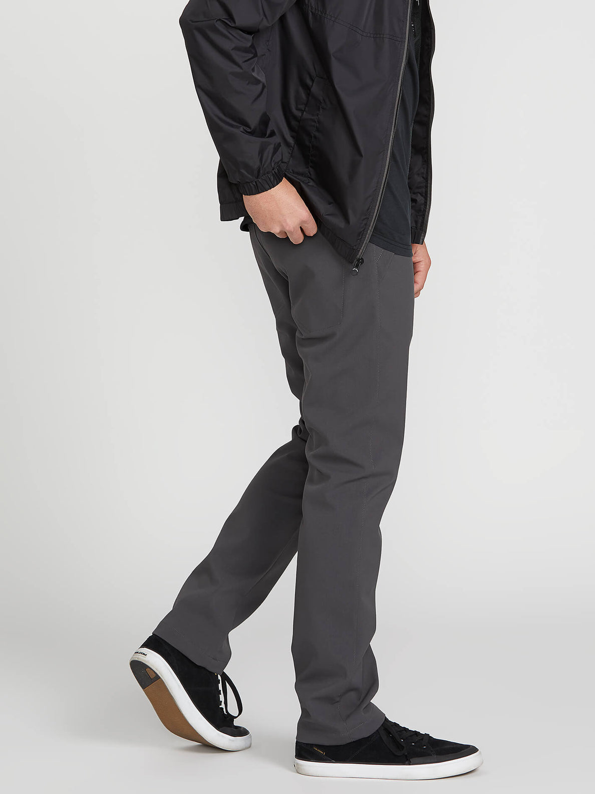 Everweather Pants - Asphalt Black (A1131900_ASB) [3]