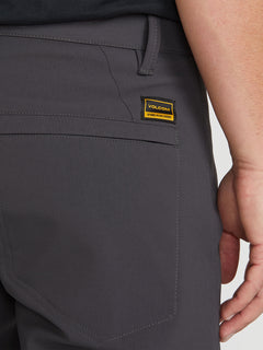 Everweather Pants - Asphalt Black (A1131900_ASB) [4]
