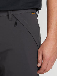 Everweather Pants - Asphalt Black (A1131900_ASB) [5]