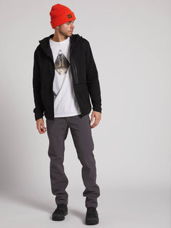 Everweather Pants - Asphalt Black (A1131900_ASB) [6]