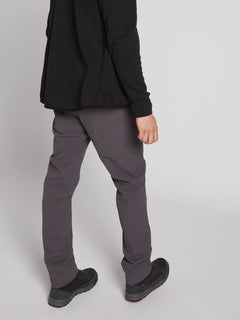 Everweather Pants - Asphalt Black (A1131900_ASB) [9]
