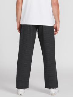 LOOSIE THRIFTER PANT (A1212000_DCR) [2]