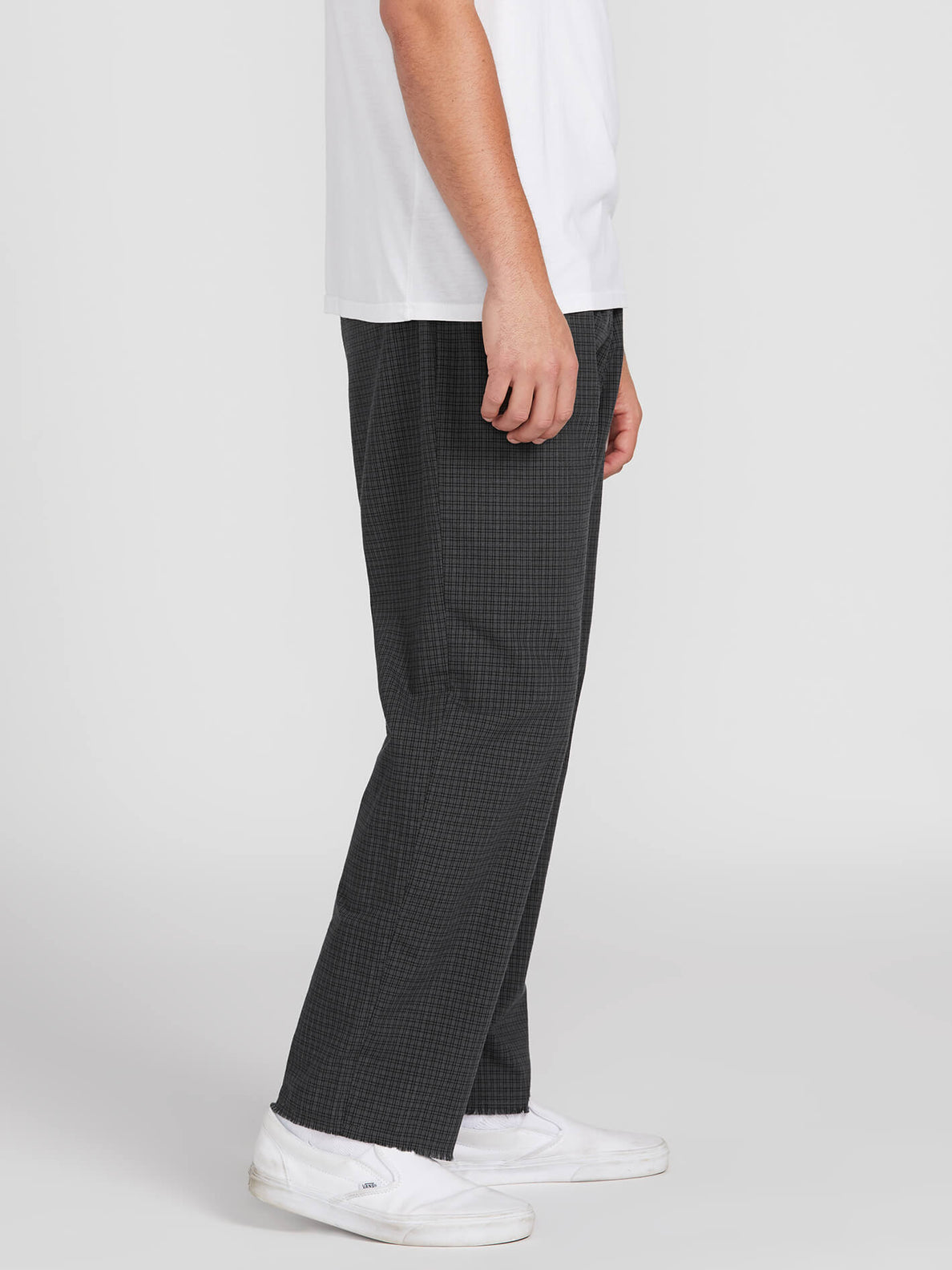 LOOSIE THRIFTER PANT (A1212000_DCR) [3]