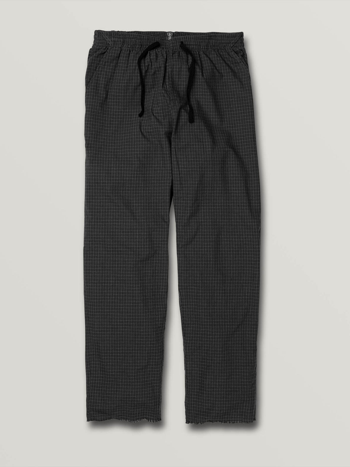 LOOSIE THRIFTER PANT (A1212000_DCR) [F]