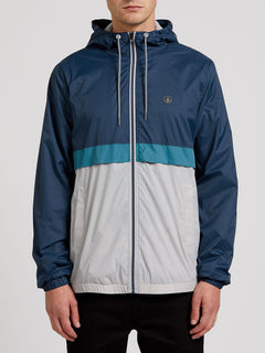 ERMONT JACKET (A1531901_FDN) [F]