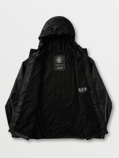 Ermont Jacket - Black (A1532002_BLK) [10]