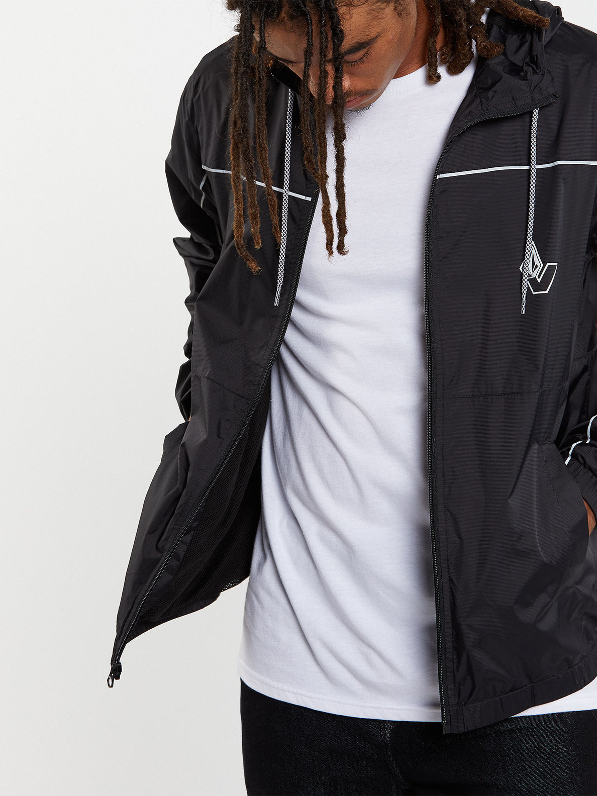 Ermont Jacket - Black (A1532002_BLK) [4]