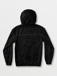 Ermont Jacket - Black (A1532002_BLK) [B]