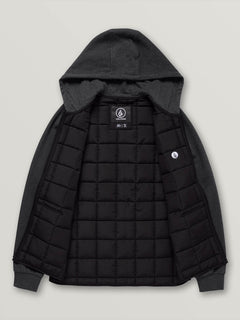 September Jacket - Black (A1631900_BLK) [10]