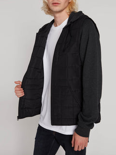September Jacket - Black (A1631900_BLK) [2]