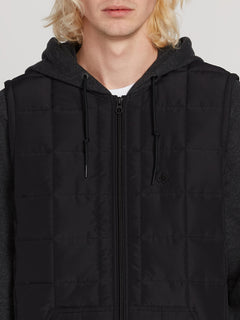 September Jacket - Black (A1631900_BLK) [3]