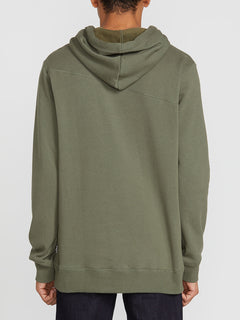 Stone Pullover (A4131909_ARC) [B]