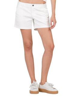 Frochickie Midi Shorts