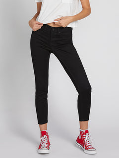 Liberator Leggings - Black Out (B1911805_BKO) [3]