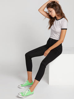 Liberator Leggings - Black Out (B1911805_BKO) [5]