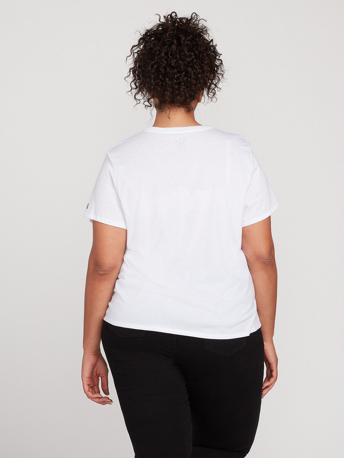 One Of Each Tee - White (B3511810P_WHT) [B]