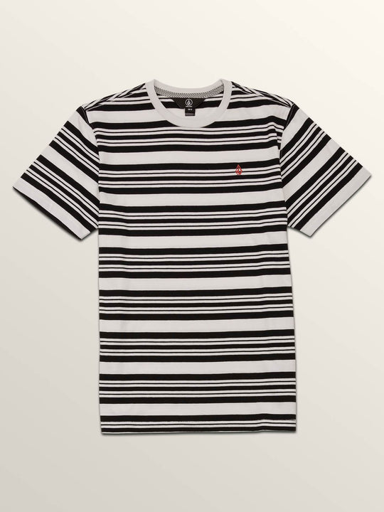 Big Boys Randall Crew Short Sleeve Tee