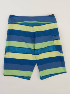 Big Boys Magnetic Liney Mod Boardshorts