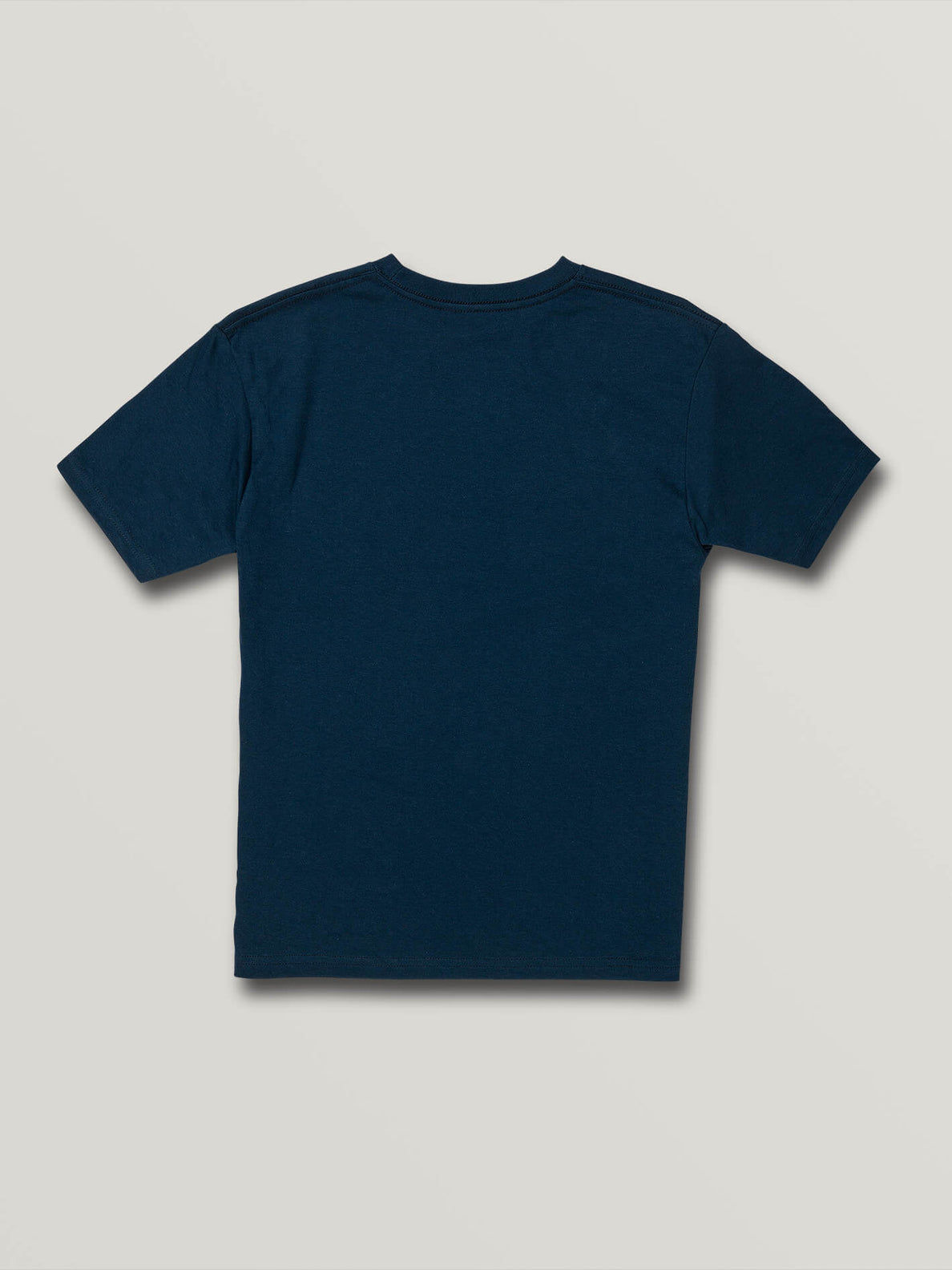SHARKISH S/S T YOUTH (C3512031_HRB) [B]