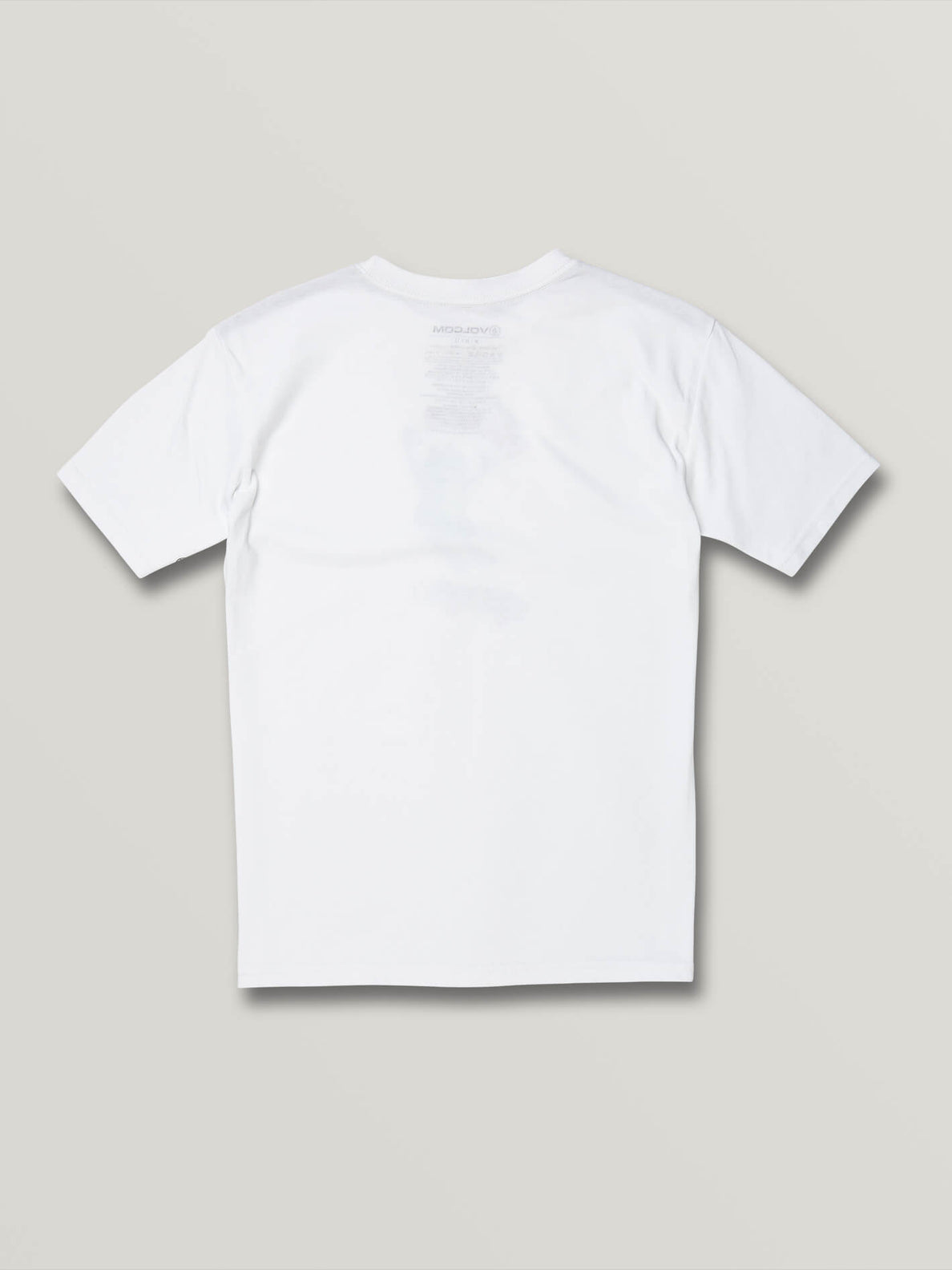 RIP IT S/S TEE YOUTH (C3512033_WHT) [B]