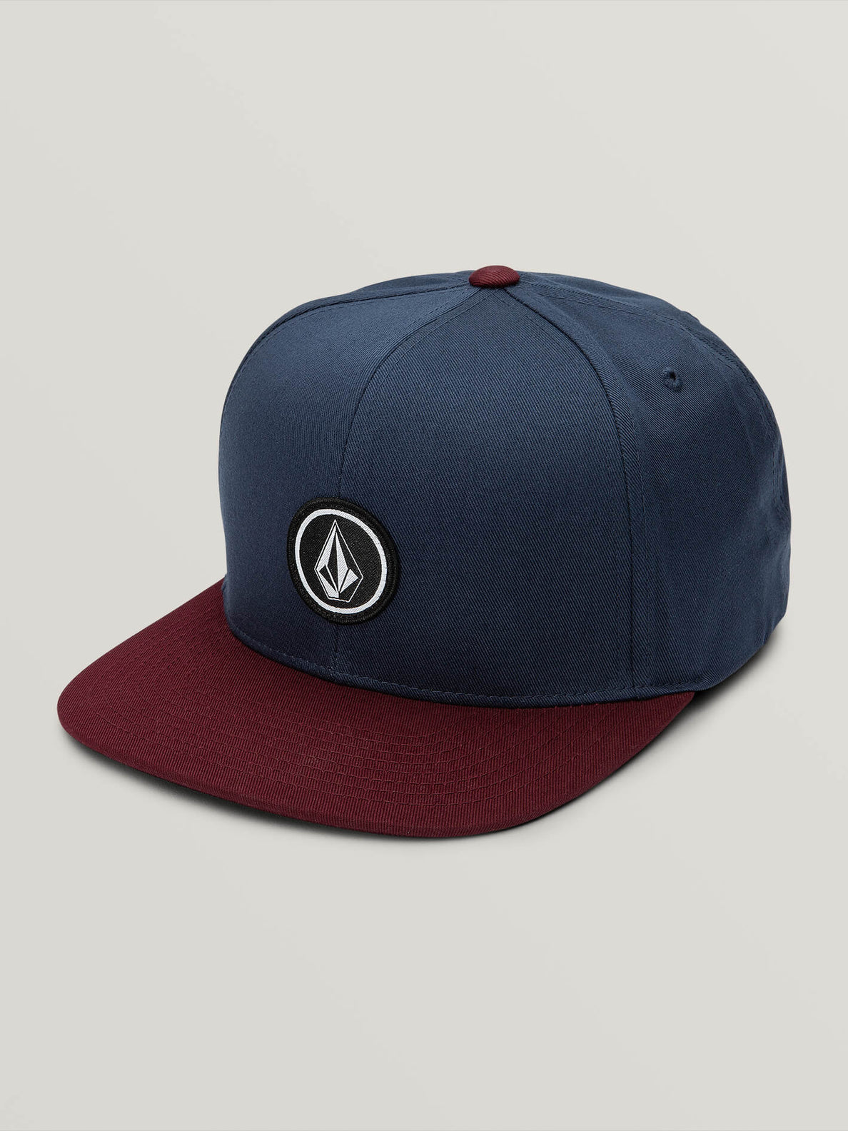 Quarter Twill Hat (D5511561_PIN) [F]
