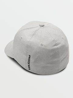 Stone Tech Xfit Hat - Tower Grey (D5512007_TWR) [B]