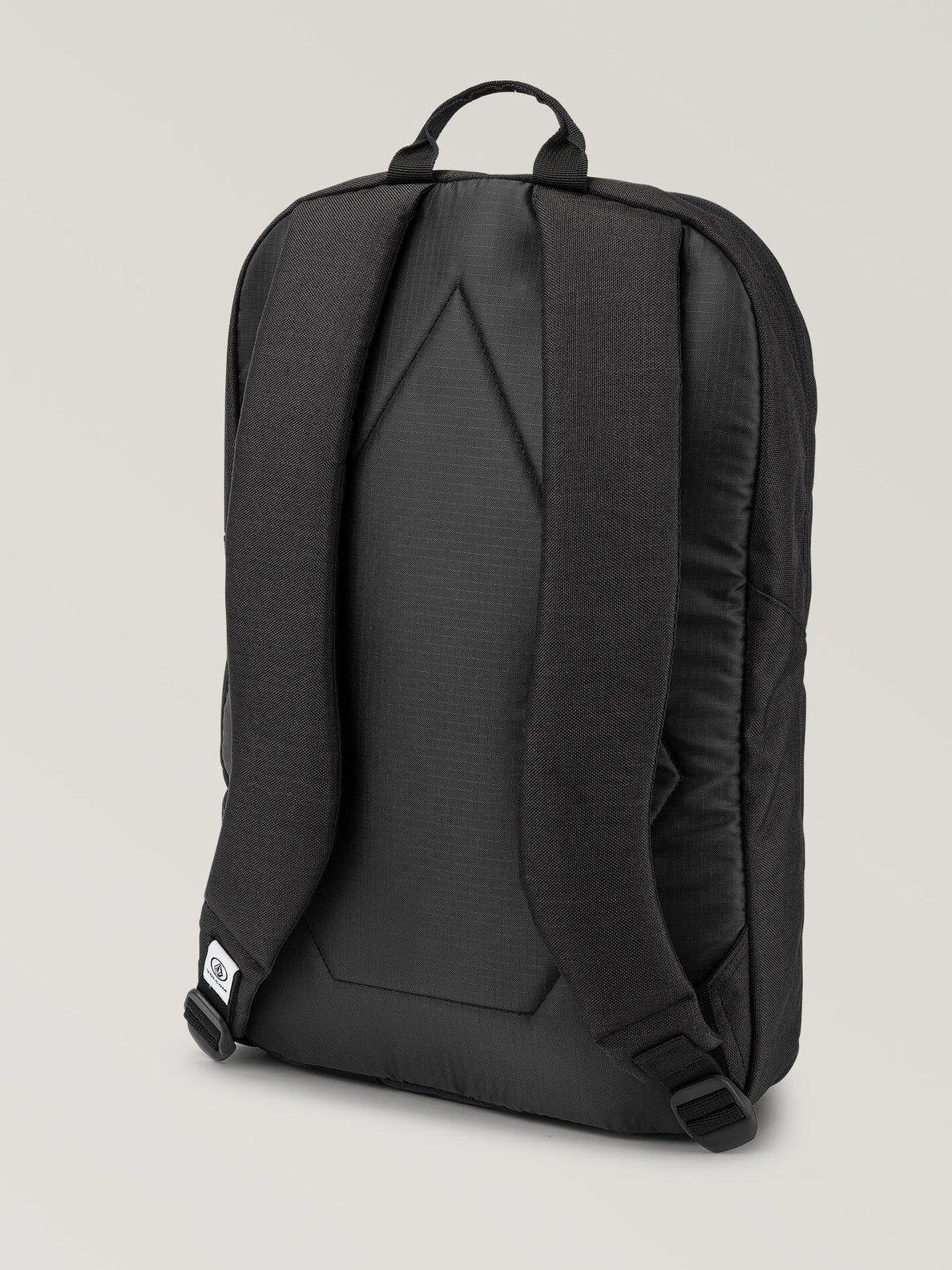 Academy Backpack - Vintage Black (D6531650_VBK) [B]