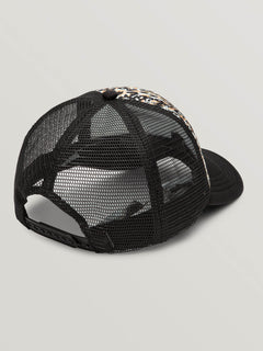 Buds For Life Hat - Multi (E5541901_MLT) [B]