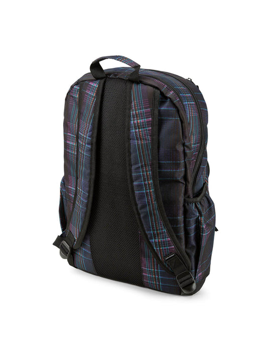 Fieldtrip Poly Backpack