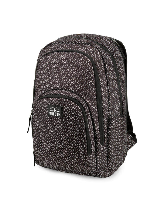 Top Notch Poly Backpack