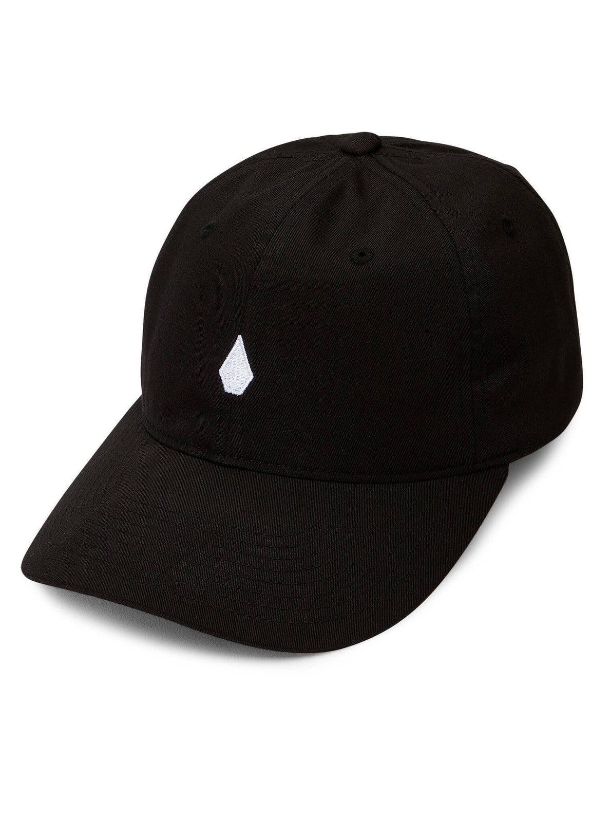 purchase cheap 7f3db 71fd4 Geezer Cap In Black, ...