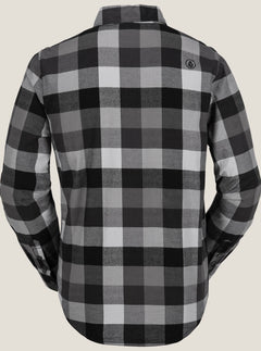 Shandy Flannel