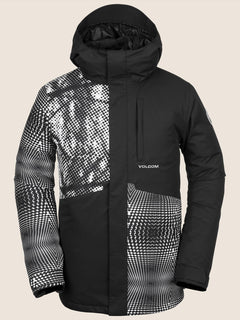 17 Forty Insulated Jacket