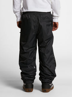 SLASHLAPPER PANT - BLACK (G1352110_BLK) [04]