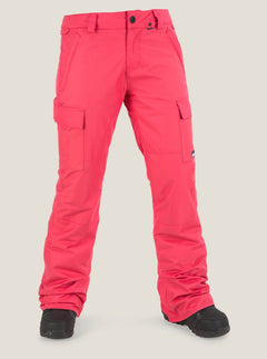 Cascade Insulated Pant