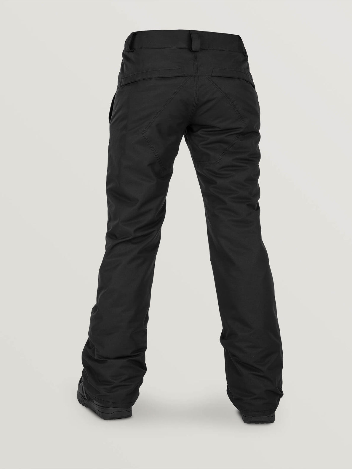 Frochickie Insulated Pant (H1251903_BLK) [B]