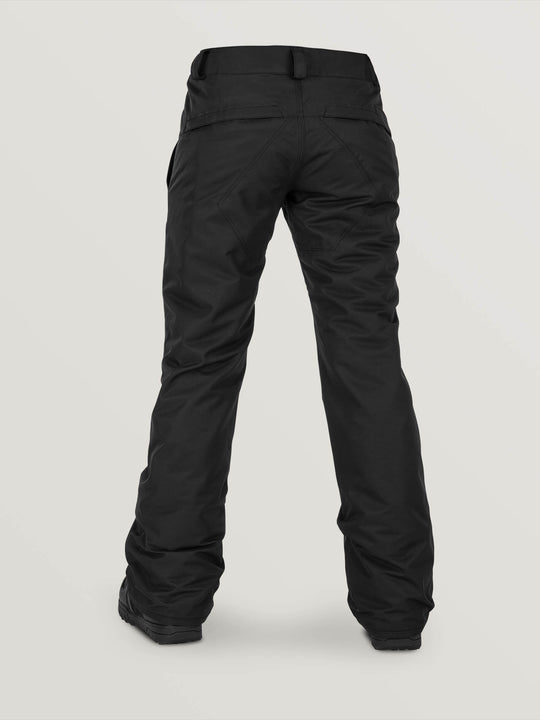 Frochickie Insulated Pant