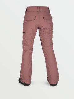 KNOX INS GORE-TEX PANT - ROSE WOOD (H1252100_ROS) [B]