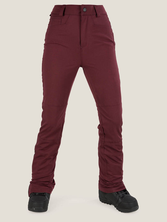 Coast Stretch Pant