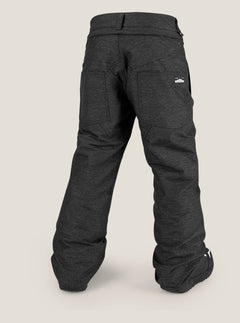 Explorer Insulated Pant