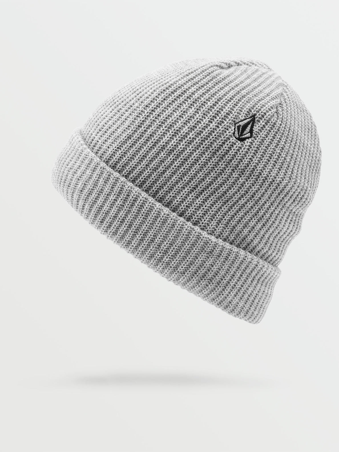 SWEEP LINED BEANIE - HEATHER GREY (J5852100_HGR) [B]