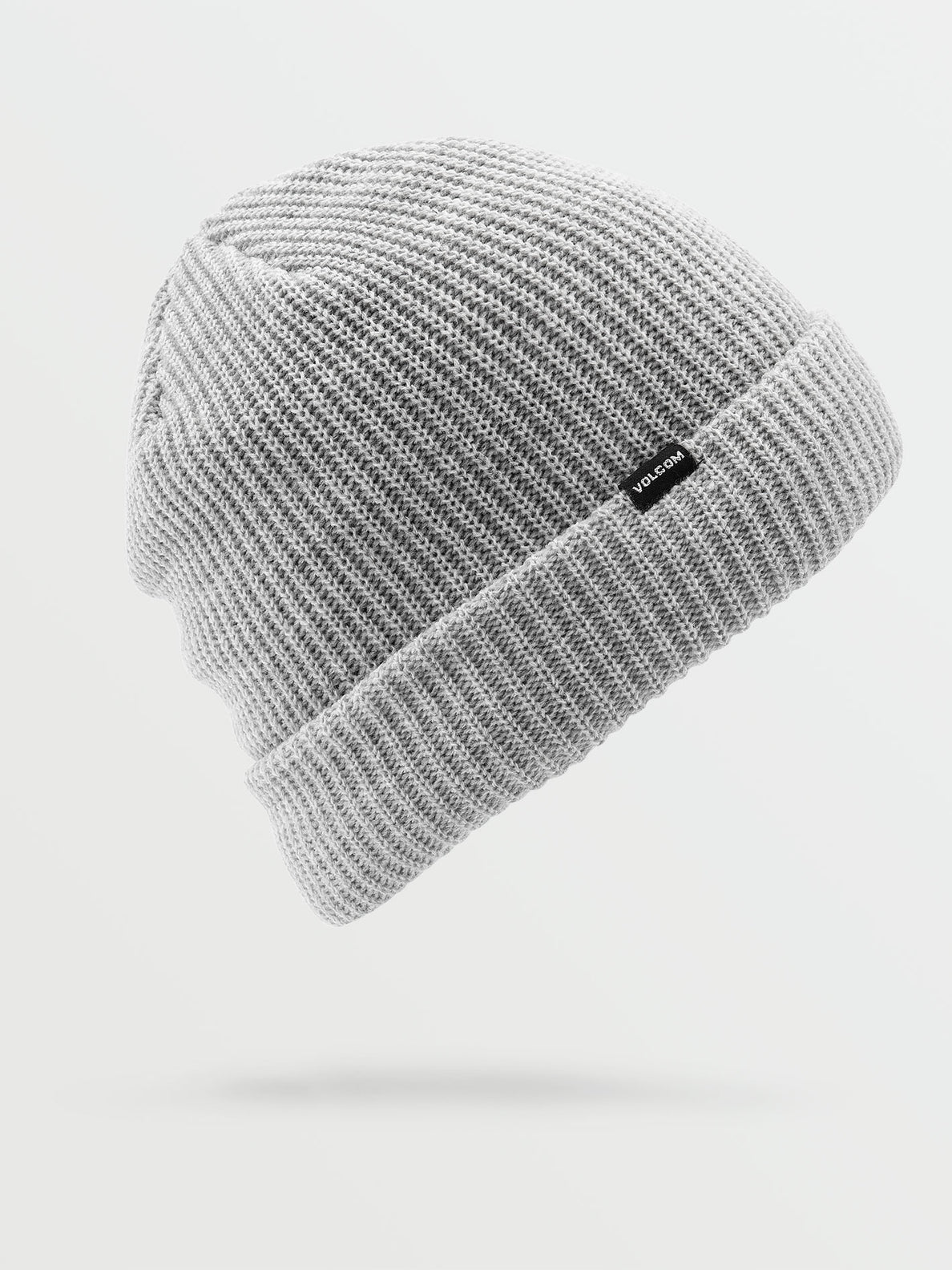 SWEEP LINED BEANIE - HEATHER GREY (J5852100_HGR) [F]